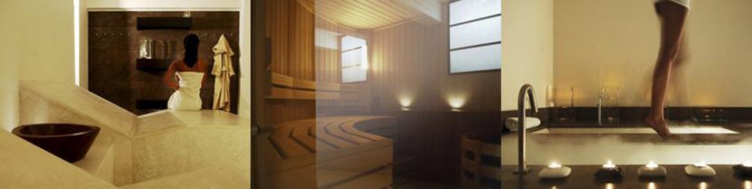 spa, спа интерьеры, спа дизайн, эксклюзивный дизайнDaniele Cantoni