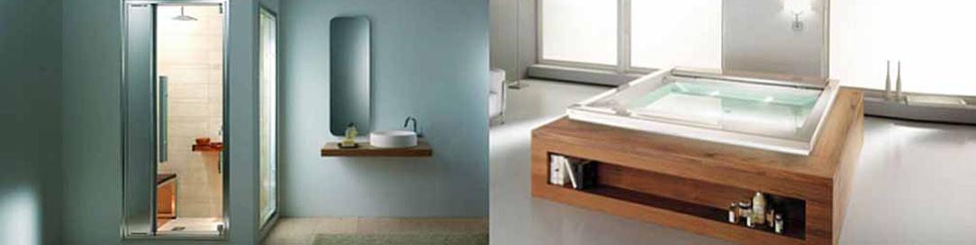 Talocci design, Giovanna Talocci