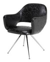 Кресло для ожидания Fifty