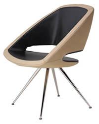 Кресло для зоны ожидания