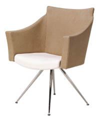 Кресло для ожидания Vento